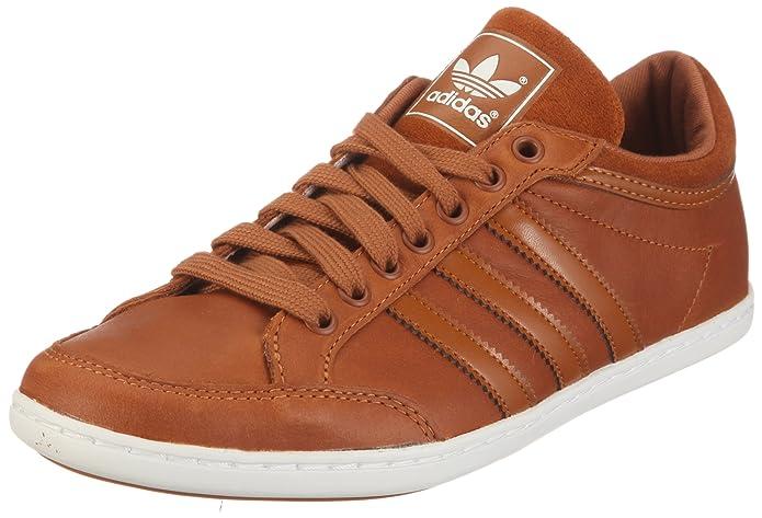 Sneaker Originals Low Plimcana Adidas V22667 Clean Vnwm0no8 Herren 0wOkXZPN8n