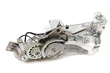 816663wGudL._SX355_ amazon com acdelco 25889603 gm original equipment rear liftgate  at webbmarketing.co