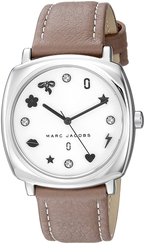 Montre - Marc Jacobs - MJ1563  Amazon.fr  Montres f9dcb650deb4