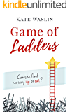 Game of Ladders