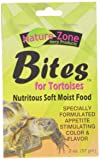 Nature Zone SNZ54660 Melon Flavored Total Bites