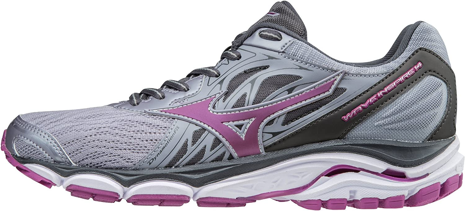 Men's Mizuno Wave Inspire 14