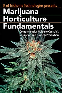 Cannabis cultivation a complete growers guide mel thomas marijuana horticulture fundamentals a comprehensive guide to cannabis cultivation and hashish production fandeluxe Images