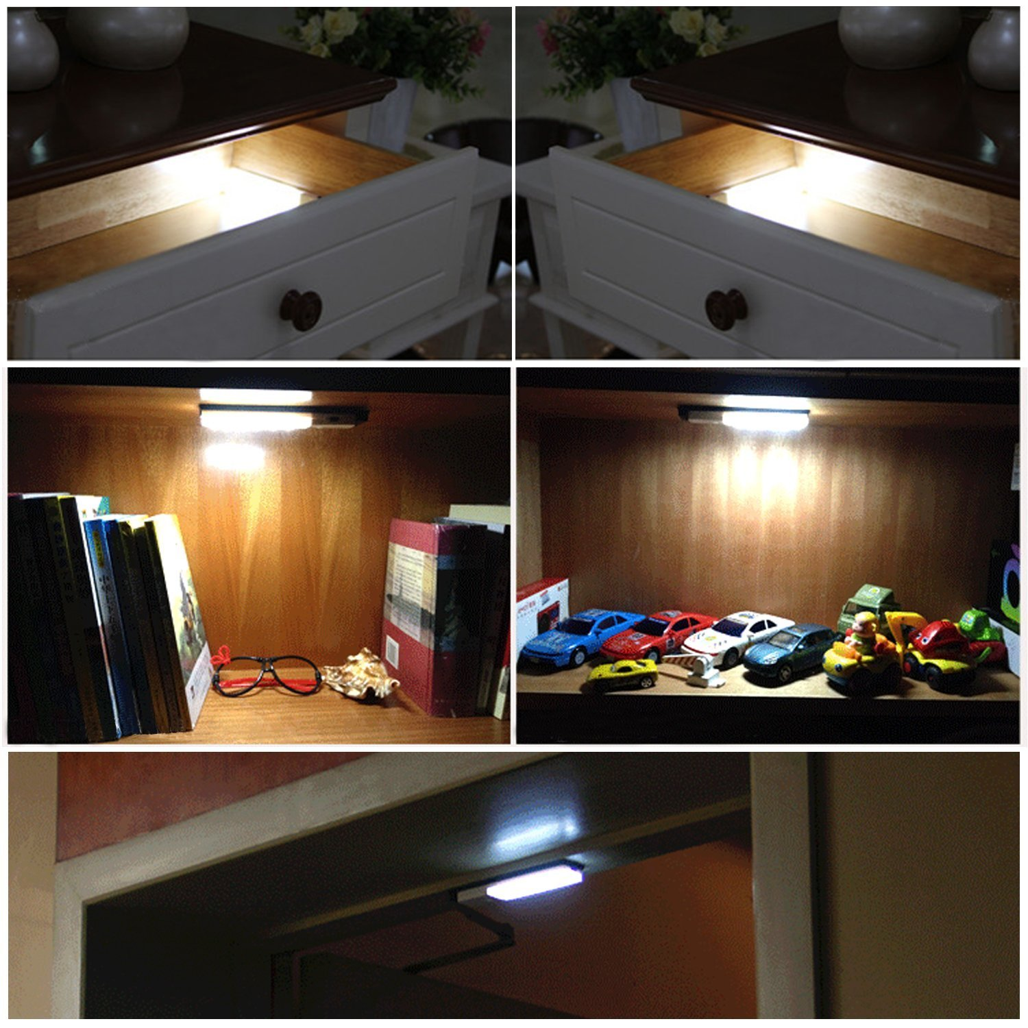 nheit shelf awesome sch cabinet us oksunglassesn under kitchen lighting over counter schonheit led