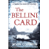 The Bellini Card (Yashim the Ottoman Detective Book 3)