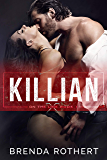 Killian (On the Line Book 1)