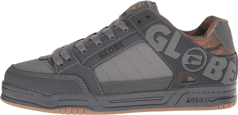 Globe Mens Tilt Skate Shoe
