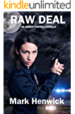 Raw Deal (Bite Back)