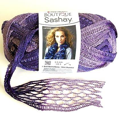Sashay boutique