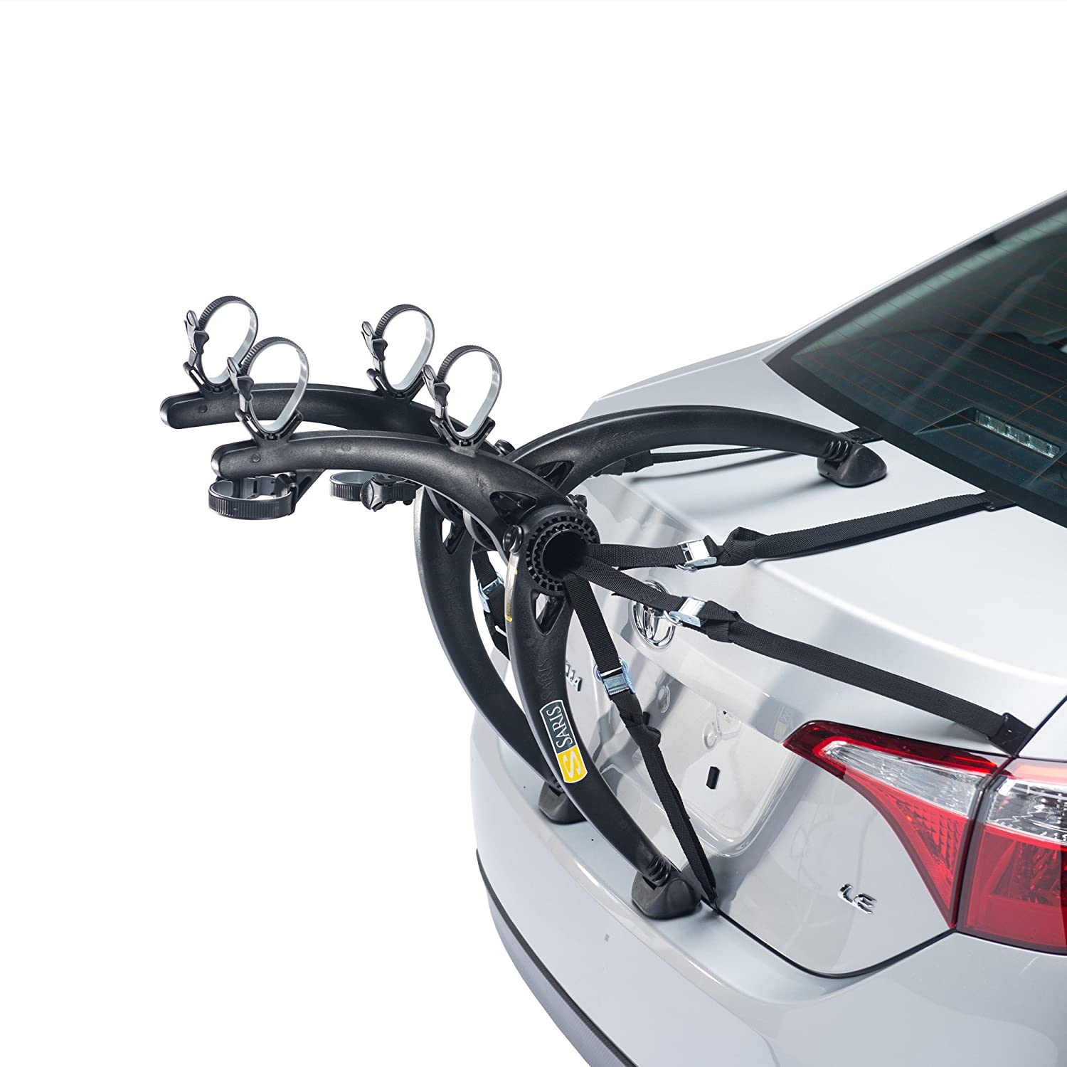 for mount bicycle hitch truck auto car rack new pin carrier tpr bike bikes