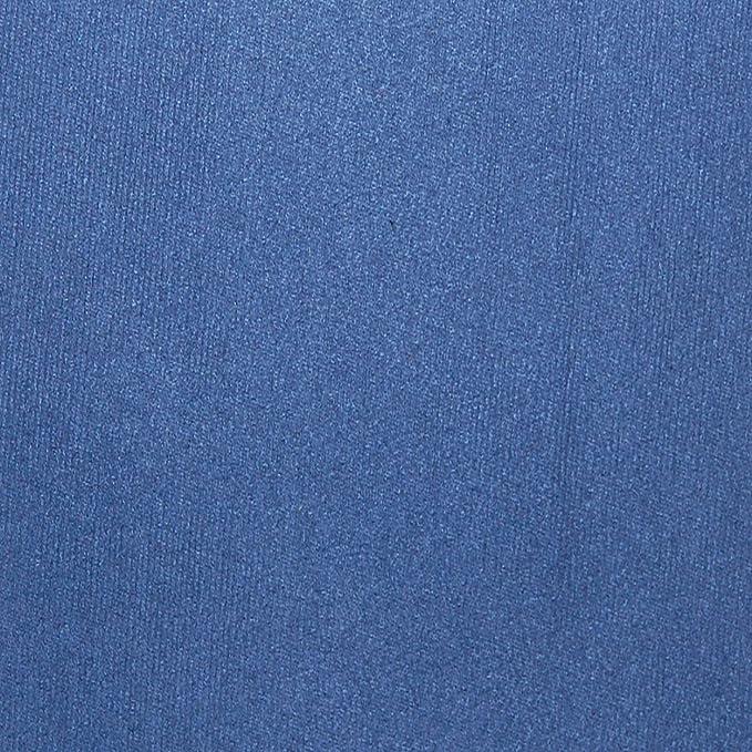 Amazon.com: Cozy Sack - Puf, Microfibra Espuma, Azul (Sky ...