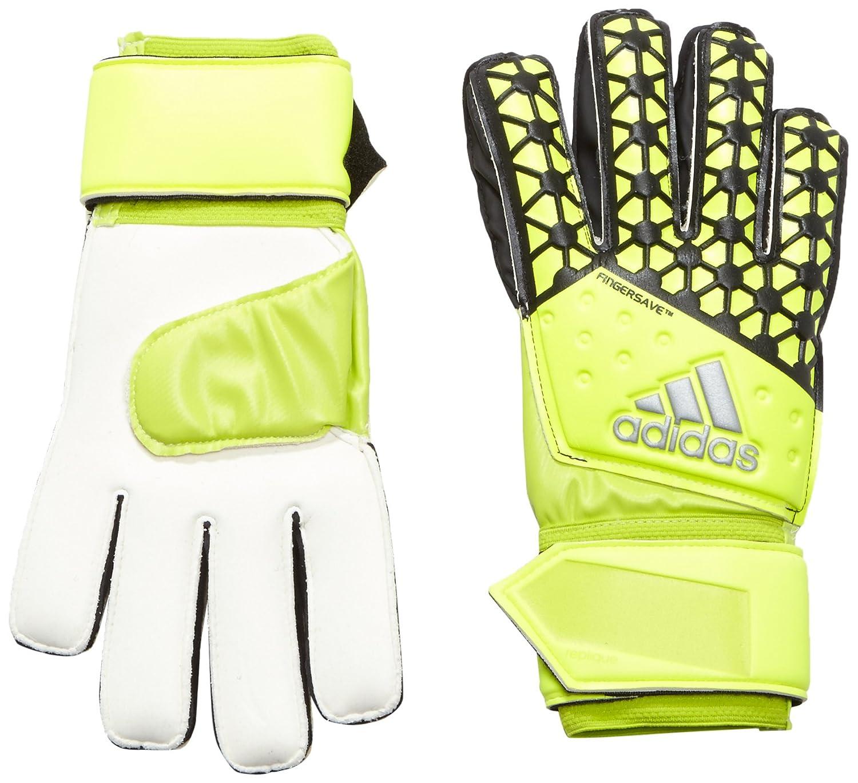 Adidas Unisex Torwarthandschuhe Ace Fingersave Replica