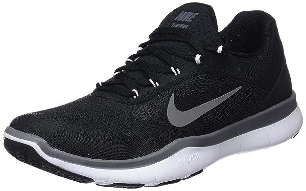 best service 469ed 1fe8c Nike Herren Free Trainer V7 Hallenschuhe  Amazon.de  Schuhe   Handtaschen