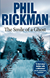 The Smile of a Ghost (Merrily Watkins Series)