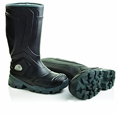 5e3ac10d Viking Unisex Adults' Ice Fighter Hunting Boots: Amazon.co.uk: Shoes ...