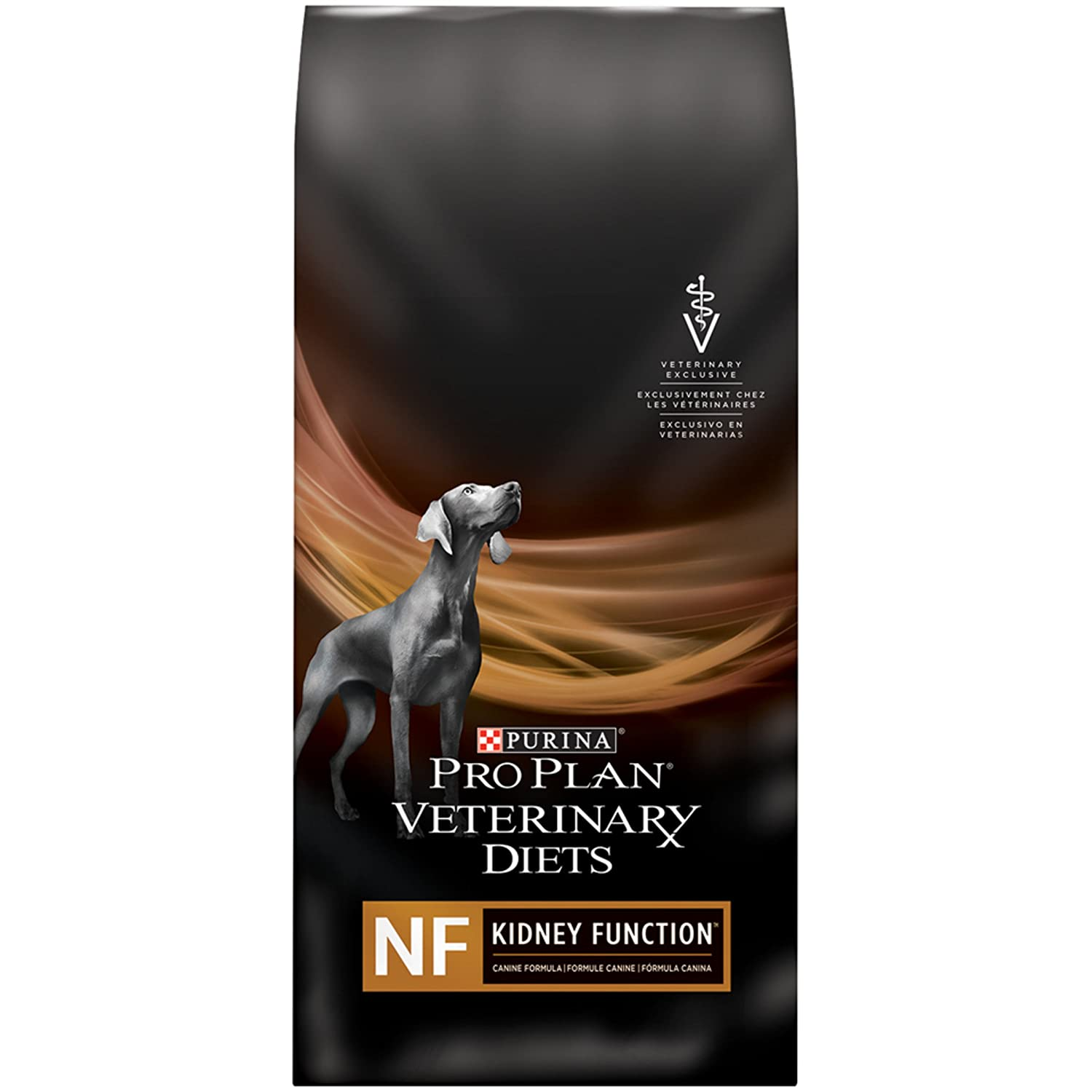 Purina Pro Plan Veterinary Diets Kidney Function Adult Dog Food