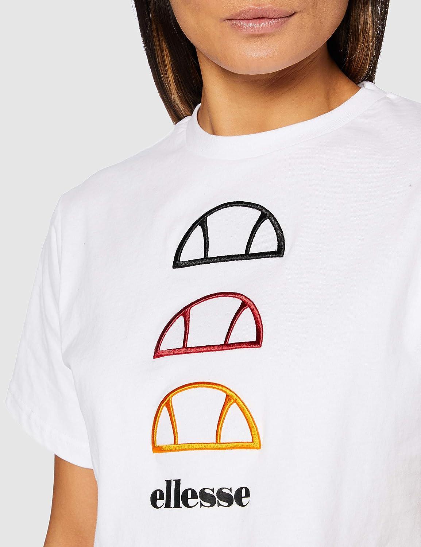 ellesse Womens Deway T-Shirt