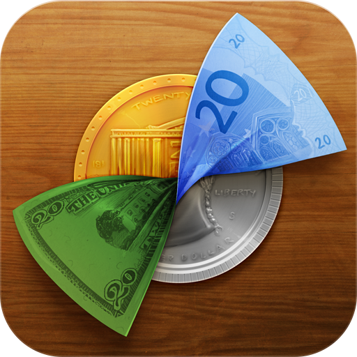 currency converter: Amazon.com.br: Amazon Appstore