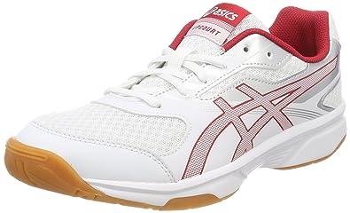 Chaussures homme fausse Asics comparez et achetez