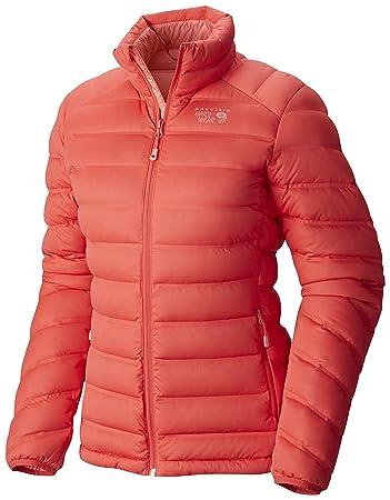 7bd745d51 Mountain Hardwear Women's StretchDown Jacket