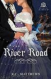 River Road (Tortured Souls Book 3)