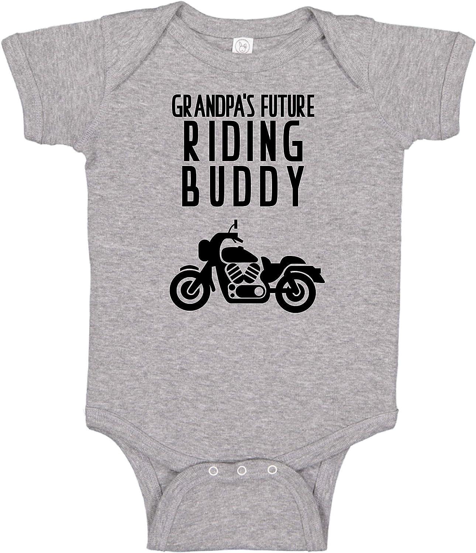I/'m fast because racecar apparel shirt cute trending baby shower gift jdm
