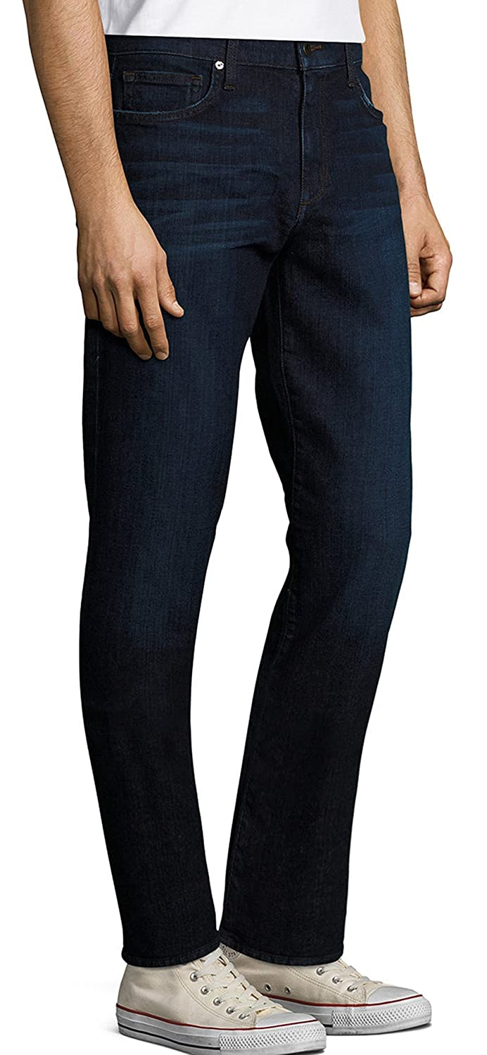 Joes Jeans The Classic Straight Leg Ashby Jeans Size 30x33
