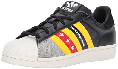 adidas superstar ro w
