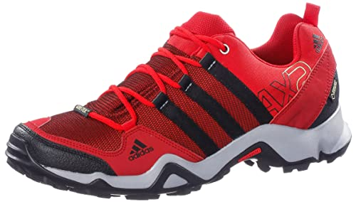 Adidas AX2 GTX Zapatillas de Running para Hombre