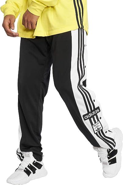 adidas pantaloni snap