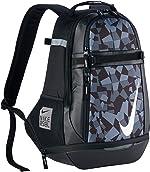 Nike Vapor Select 2.0 2 Backpack