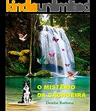 O Mistério da Cachoeira