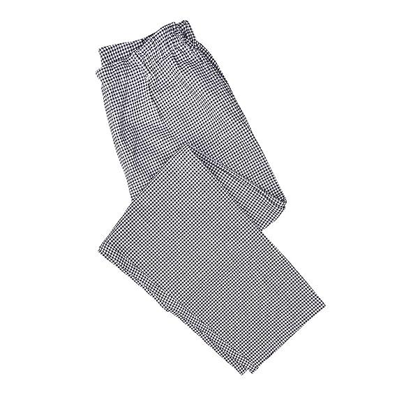 85b4ac60ff5 MS Brigg Rain Pants Plus Size Dark Blue  Amazon.co.uk  Clothing
