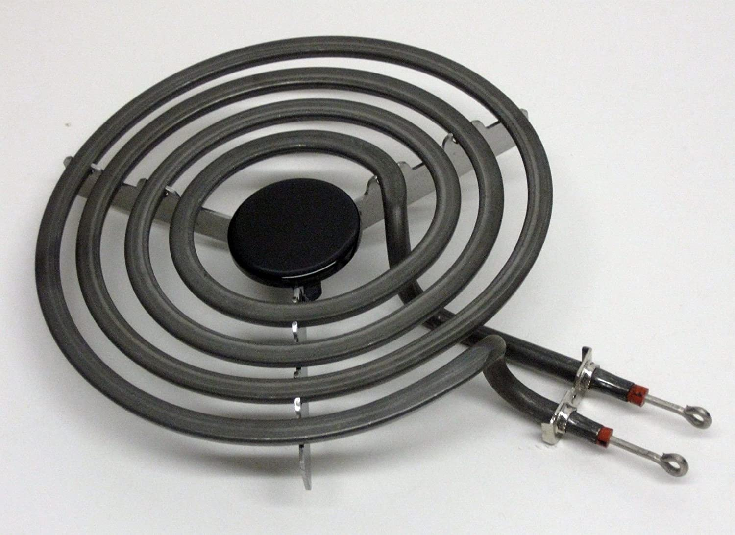 "MP15YA 660532 6"" Coil Electric Range Burner Element For Whirlpool, Maytag more"