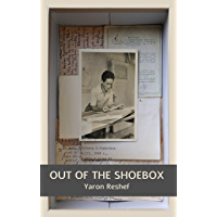 Out of the Shoebox: An Autobiographic Mystery (Historical Nonfiction story) (English Edition)