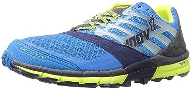 9f727642cbfb6 Inov-8 Men's Trailtalon 275-M Trail Runner