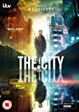 The City and the City [2018]