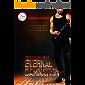 Eternal Damnation: Piovuta dal cielo (Italian Edition)