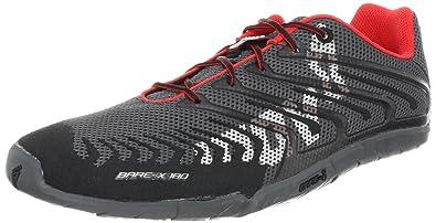 co Inov8 ukamp; 180 12Amazon Bags Shoes Bare X Running lK1JcT3F