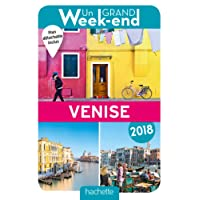 Guide Un Grand Week-end à Venise 2018