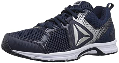 d8a1b4e11294 Image Unavailable. Image not available for. Colour  Reebok Mens Runner 2.0  Mt ...