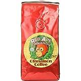 Red Ape Cinnamon Coffee, 10 Ounce