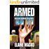 ARMED: An Alex Harris Mystery