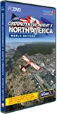 Ground Environment X North America World Edition for FSX [import anglais]