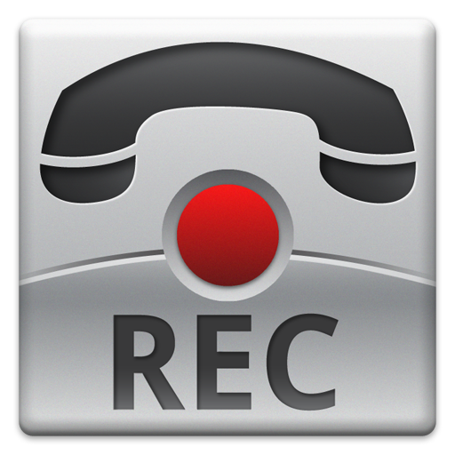 Amazon.com: Call Recorder: Appstore for Android