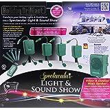 Amazon.com: ShowBox Light Controller - Speaker WiFi and Smart ...