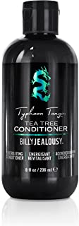 product image for Billy Jealousy Typhoon Tango Tea Tree Conditioner, 8 Fl Oz