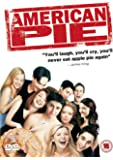 American Pie (Ultimate Edition) [1999] [DVD]
