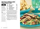500 Best Quinoa Recipes: 100% Gluten-Free