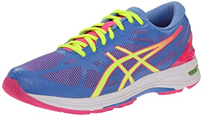 CHAUSSURES DE COURSE RUNNING JOGGING ASICS GEL DS TRAINER 20